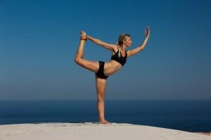 ninawinkler yoga